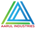 Aarul Industries India Private Limited