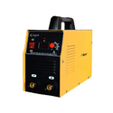 Diode Based ARC Welding Machine