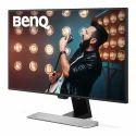 BenQ LED Monitor EW2770QZ