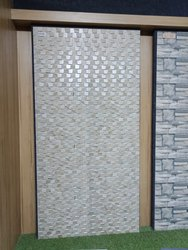 Natural Elevation Wall Tile