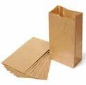 Foodrap Paper Bags