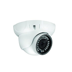 IP Camera Surveillance Installation Services
