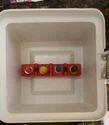 Sintex Junction box -GSJB-1414