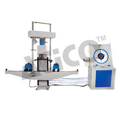 Testing Machines Testing Machine Suppliers