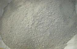 High Alumina Castable