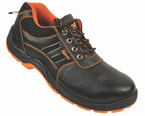 best sneakers a6751 2c8a8 Steel Toe Safety Shoes( Passion)