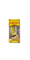 Aziderm Azelaic Acid 15% Gel