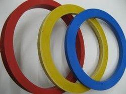 Slitter Ring