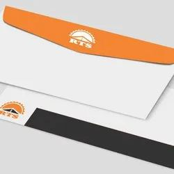Small Envelops With Lamination