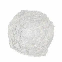 Aqua Pure Minerals 500 Mesh Dolomite Powder