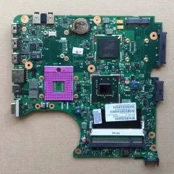Laptop Motherboard Repair And Services