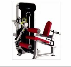 Seated Leg Curl Machine TNT 013