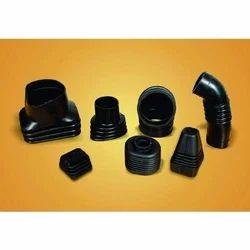 Automobile Rubber Element