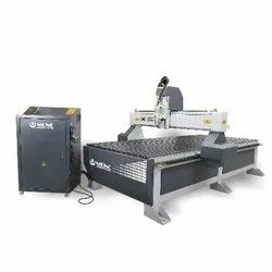 D1325A CNC Router 5.5 & Above Kw