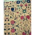 Tafeta All Over Digital Print Fabric