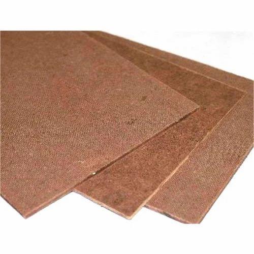 Hardboard At Rs 70 Sheet Hardboard Id 14302418612