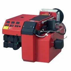 Bentone B55-2 Oil Burner