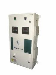Domestic Ozone Generators at Best Price in India