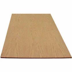 Centuryply Plywood Best Price In Bhubaneswar Centuryply Plywood