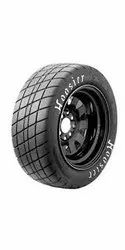Circuit Racing - Hoosier Racing Tires, Model Number: 43015 & 44125