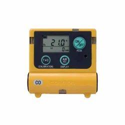 Detector XC-2200