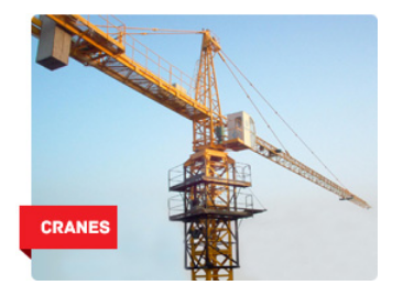 Service Provider of Insurance Services & Infrastructure