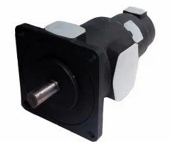 Tokimec Type Triple Vane Pump H-SQP 421