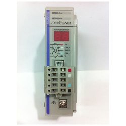 Device Net Scanner Module (1769-SDN)