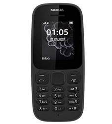 Nokia 2690 Multimedia Mobile Phone, Memory Size: 8 GB, Rs 1150