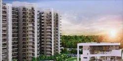 Godrej Nature Plus Sohna 2 and 3 BHK Luxury Apartment