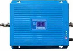 GSM Signal Booster 3G