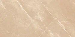Vitrified Icon - Gvt -Armani Crema Grande - 1200 X 600mm