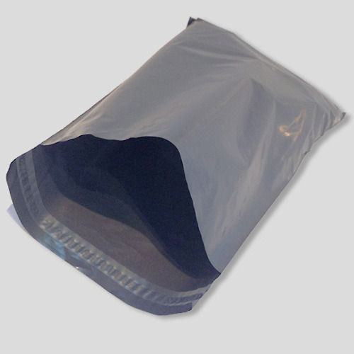 Plastic Shipping Bags