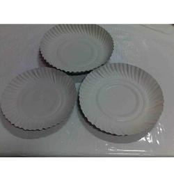 Birthday Paper Plate  sc 1 st  IndiaMART & Disposable Paper Plate in Vellore ?????????? ???? ...