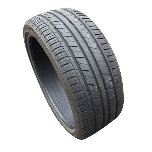 Used Car Tyre At Rs 900 Piece Used Tire Used Tyre