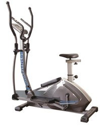 Elliptical Cross Trainer Mag E7