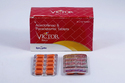 Aceclofenac and Paracetamol Tablets