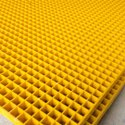 Fiberglass Gratings Systems