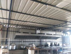 Polycarbonate Work