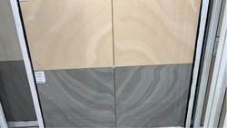 Kajaria Vitrified Floor Tile