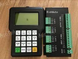 Dsp Controller Rich Auto A11