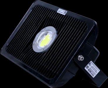 50W Premium LED Flood Light