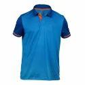 T20 T-shirt