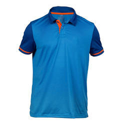 Cricket T Shirts at Best Price in India 6c6f657f8