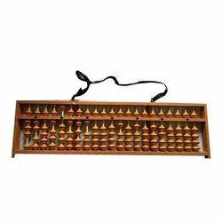 21 Rod Teacher Abacus