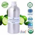 Kaffir Lime Oil