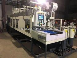 Kelleys Industrial Parts Heavy Duty Washing Machine