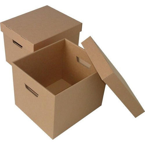 packaging boxes at rs 30 piece packing box packing boxes