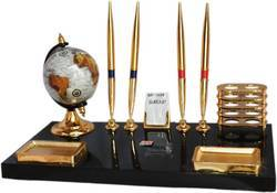 Pen Stand No-700 Globe -4T-7 X 13