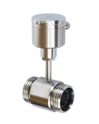 Inline Temperature Transducer